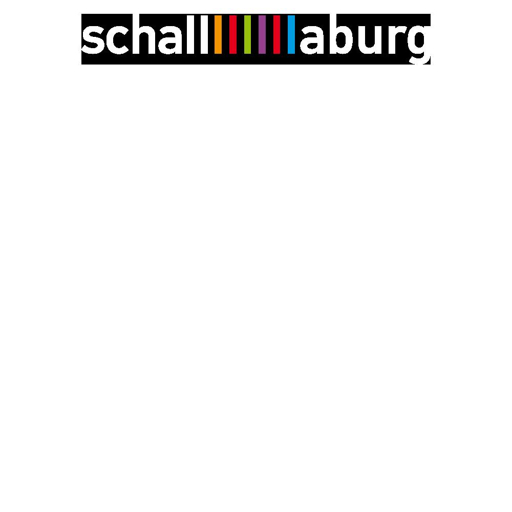 HST_Ausstellung_Schallaburg