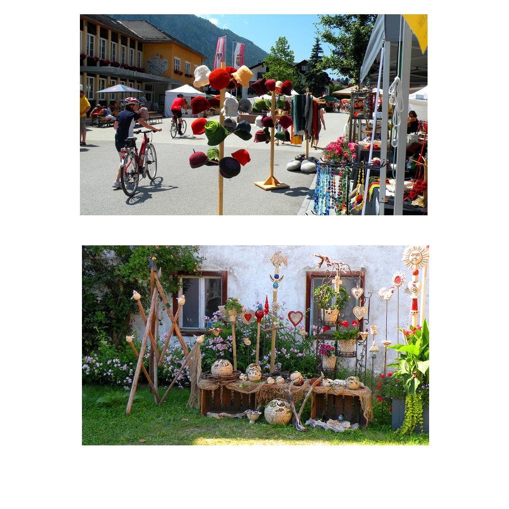 HST_Ausstellung_Unterach