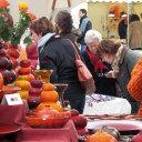 header_kunsthandwerksmarkt