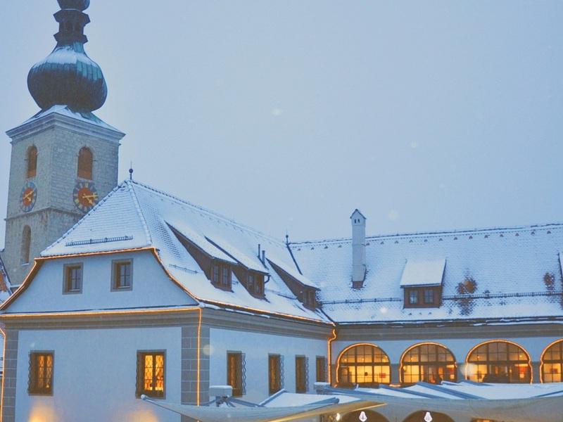 1455782441_Sierninger_Schlossadvent